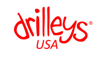 drilleys